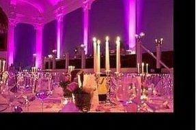 Hochzeitsmotto: Pink